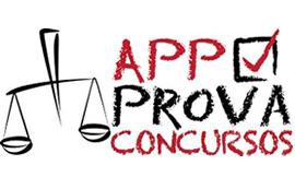assespro_app_prova