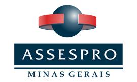 assespro_consegue_alteracoes_regulamento