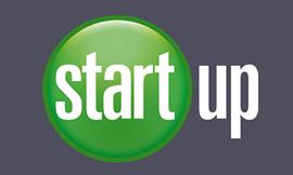 assespro_cresce_numero_startup_brasil