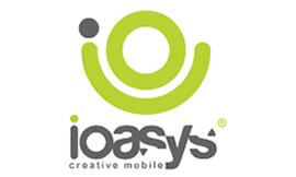 assespro_ioasys_desenvolve_aplicativo
