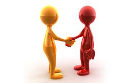 assespro_parcerias_seguranca_futuro