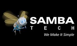 assespro_samba_tech