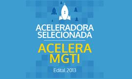 destaque_aceleradora_selecionada_mgti
