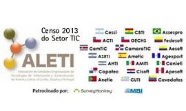 destaque_censo_setor_tic_ok