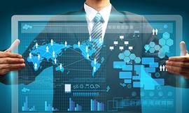 destaque_comite_engenharia_software