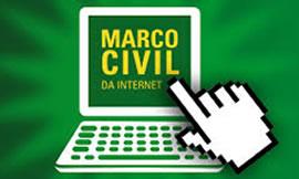 destaque_marco_civi_internet