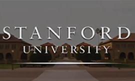 destaque_stanford_university