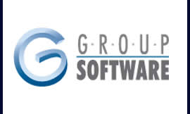 group_software