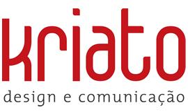 logo_kriato