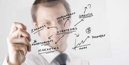 analise_negocio