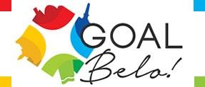 goal_belo