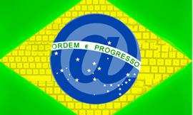 marco_civil_destaque2