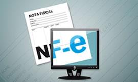 nota_destaque