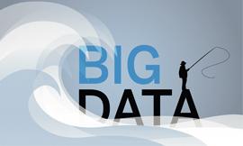 big_data_destaque