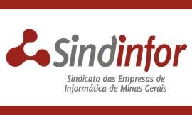 sindi_destaque