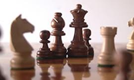 xadrez_destaque