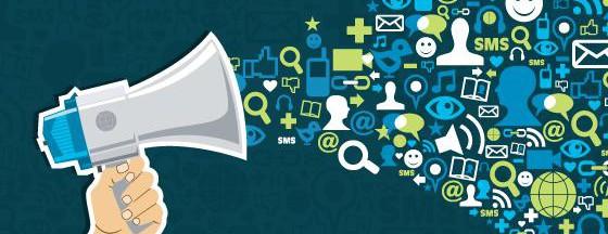 marketing_conteudo