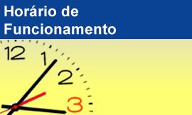 horario-destaque