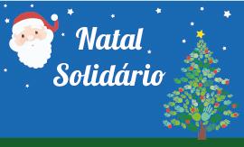natal solidario destaque