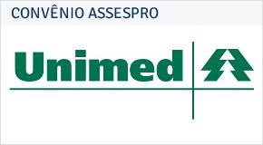assespro_mg_convenio_unimed