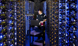 data-center-destaque