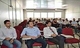 assespro_comite_engenharia_software_mpsbr_cmmi.fw