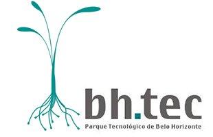 logo_bhtec