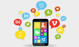 assespro_app_mobile