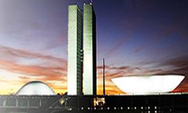 semana_brasilia.fw