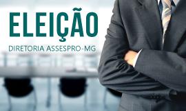 destaque_eleicao_assespro_pauta_270x162