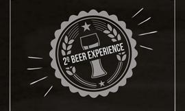 fique_dentro_beerexperience_270x162