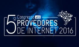 fique_dentro_congresso_provedores_270x162