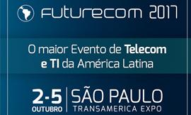 assespro-pauta-futurecom_270x162