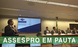assespro_nacional_desoneracao_folha_270x162