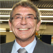 Marcos-Tavora-Diretor