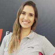 Bruna-Trajano-Vice-Presidente-Associativismo