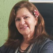 Edna-Maria-Vice-Presidente