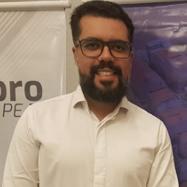 Fernando-Guilherme-Vice-Presidente-Articulação
