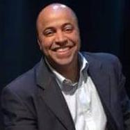 Fernando-Pereira-Vice-Presidente-Marketing
