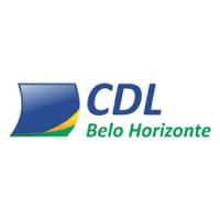 logo-cdlbh