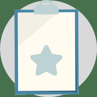 Página Certidões-2